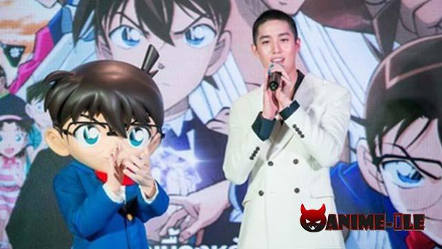animenews03